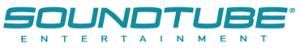 Soundtube entertainment logo.
